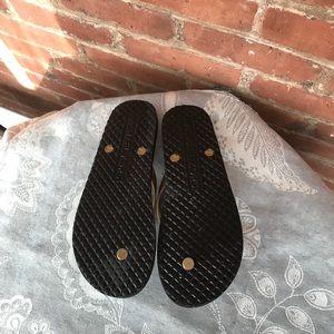 Michael Kors Shoes - Michael Kors Flip Flop